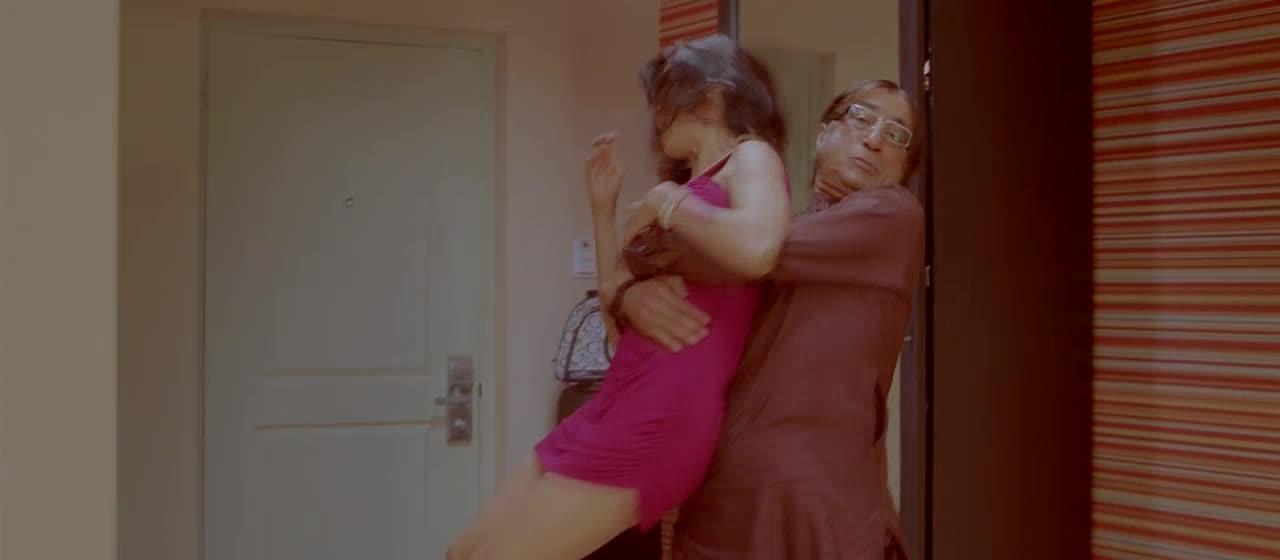 aditi govitrikar sex scene porn video - JuvMoviesCom