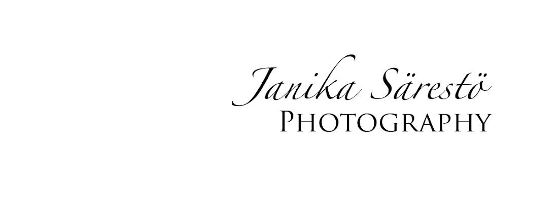 Janika Särestö