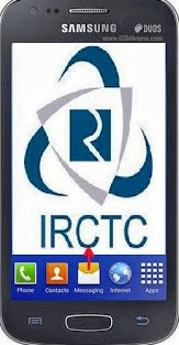 No more waiting in queues for railway tickets, IRCTC launches SMS-based ticketing