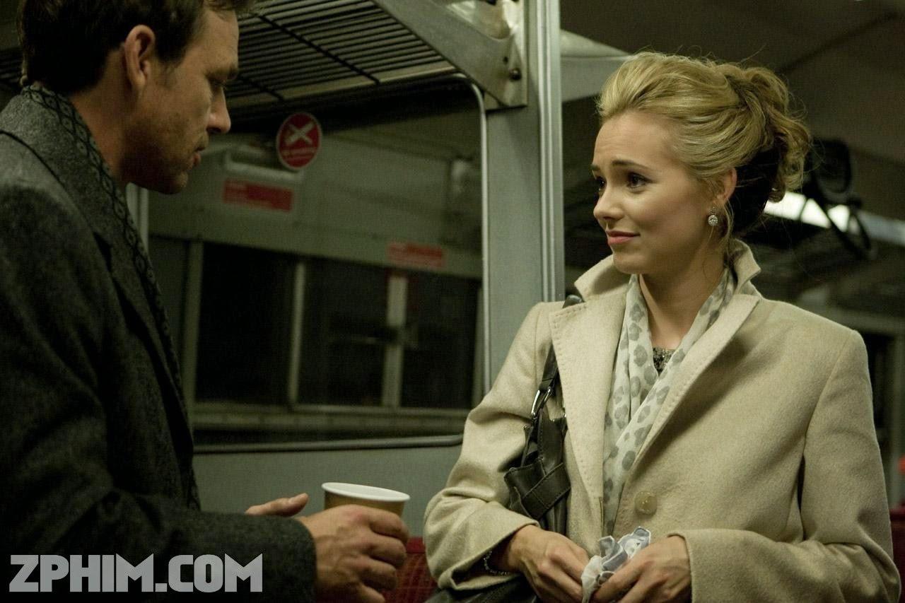 Ảnh trong phim Hành Khách Cuối Cùng - Last Passenger 3