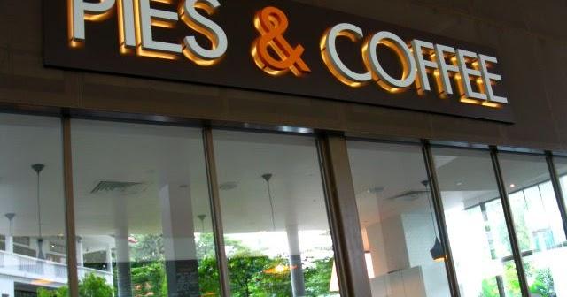 Relax Coffee Cafe Damai