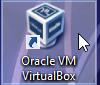 Maquina Virtual de Windows 10 - VirtualBox