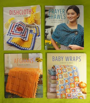 Knitting Yarns - Walmart.com