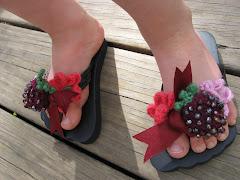 Fruit Flops