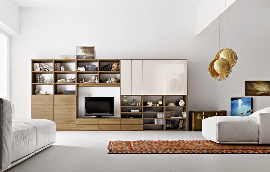 Ultimas tendencias en decoracion de salones elegant le - Ultimas tendencias en decoracion de salones ...