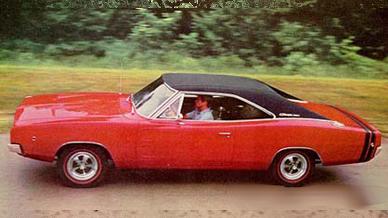 Dodge Charger Rt 2013 0 60 Html Autos Weblog