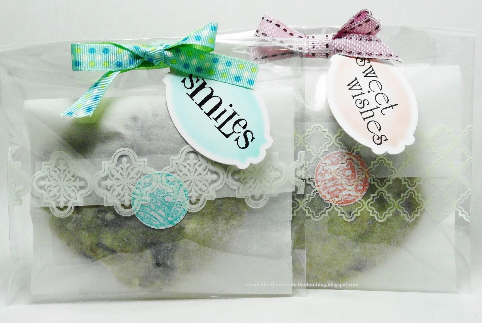 http://3.bp.blogspot.com/-0WDjL2vms4k/T7ze9oWx5eI/AAAAAAAABbQ/Qw9LBaza_Mc/s1600/Pretty+Packaging.jpg