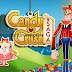Download/Install Candy Crush Saga For PC ( Windows xp,7,8,8.1/Mac) For Free