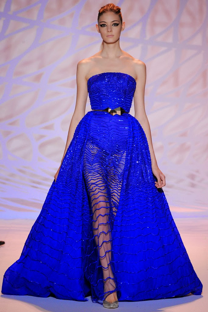 zuhair_murad_mexipop_city_paris_fashion_week