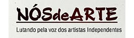 Nós de Arte