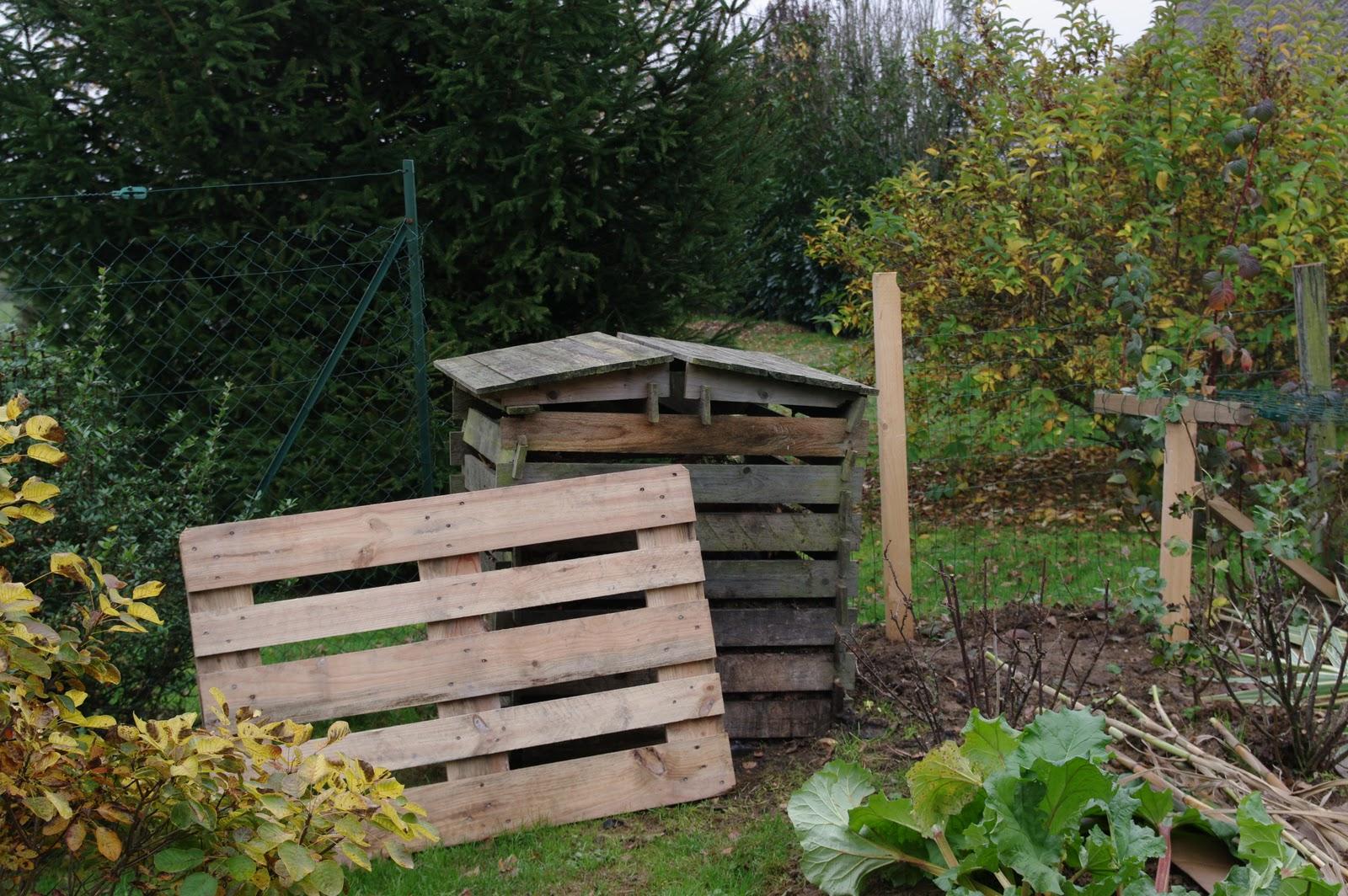 Le jardin boultois les paillis for Taille d un albizia