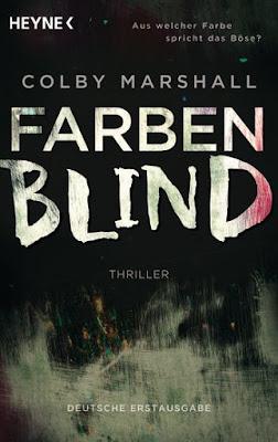 http://www.randomhouse.de/Taschenbuch/Farbenblind/Colby-Marshall/Heyne/e464945.rhd