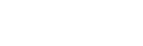 Times Gists | We Are Timely