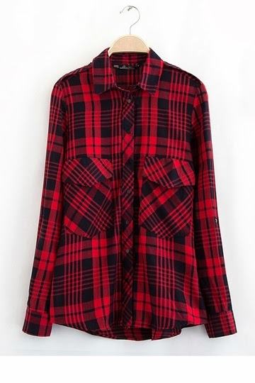 http://www.persunmall.com/p/classical-red-plaid-cotton-shirt-p-18983.html?refer_id=27323