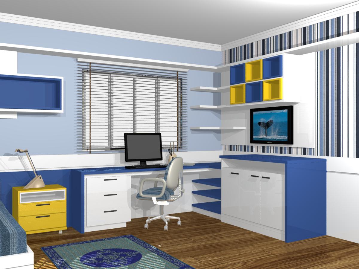 para móveis para cozinha escritório baratos para banheiro para #B0921B 1200x900