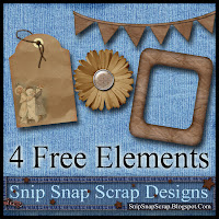 http://3.bp.blogspot.com/-0WM7VKKYvSA/UKUSYYzcE1I/AAAAAAAAC6s/gABKyEmmLmY/s200/Free+Paper+Bag+Elements+Pack+1+SS.jpg