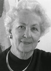 https://newsoffice.mit.edu/2014/catherine-kay-stratton-obituary-0916