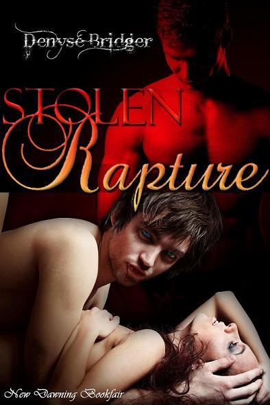 StolenRapture adsize Xxx adult porn video thumbnail