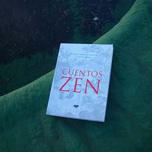 Noches pasadas : Zen