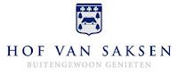Hof Van Saksen logo