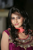 Shamili Gorgeous Looking Photos-thumbnail-7