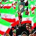 Iran Larang Perempuan Jadi Presiden