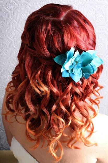 earth loving hair stylists share