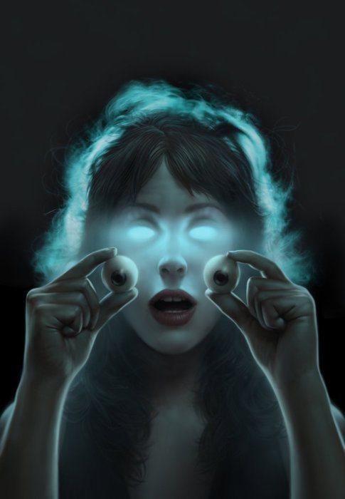 Doa Menghindari Mimpi Buruk