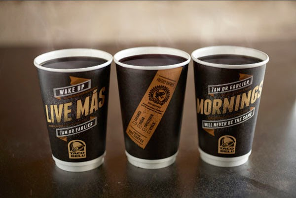 20 coffee cup designs to more enjoyment in taking coffee jayce o - Coffee Mug Design Ideas
