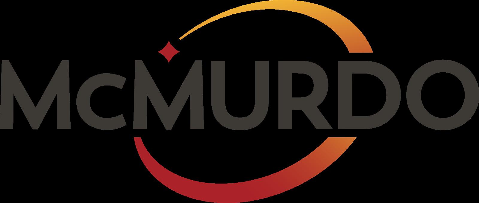 Mc Murdo