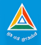 PKGB recruitment 2014 www.pragathikrishnabank.com Officer and Office Assistant jobs vacancies
