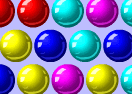 Jogo Bubble Shooter Online