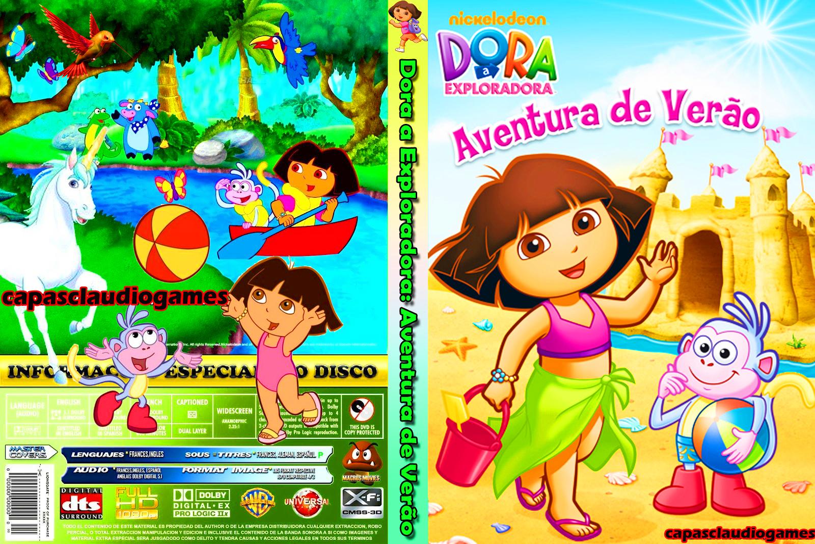 1600 x 1067 jpeg 1803kB, Dora Picser | New Calendar Template Site