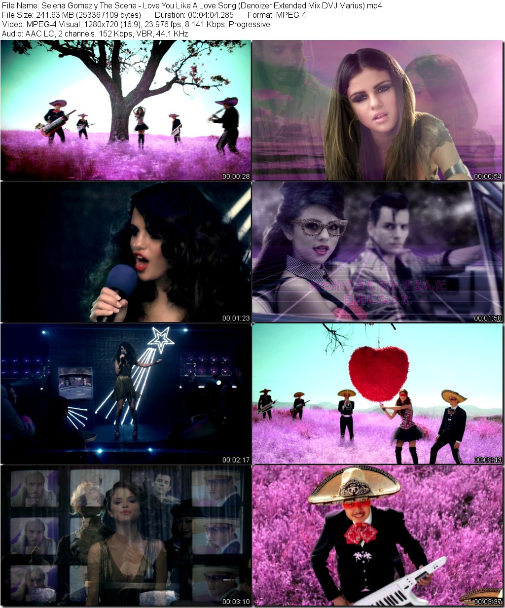 http://3.bp.blogspot.com/-0WUXa9OGChE/TkKTgsXNr8I/AAAAAAAAABU/DhRYl-WV2rE/s1600/Selena+Gomez+y+The+Scene+-+Love+You+Like+A+Love+Song+%2528Denoizer+Extended+Mix+DVJ+Marius%2529.mp4_tn.jpg