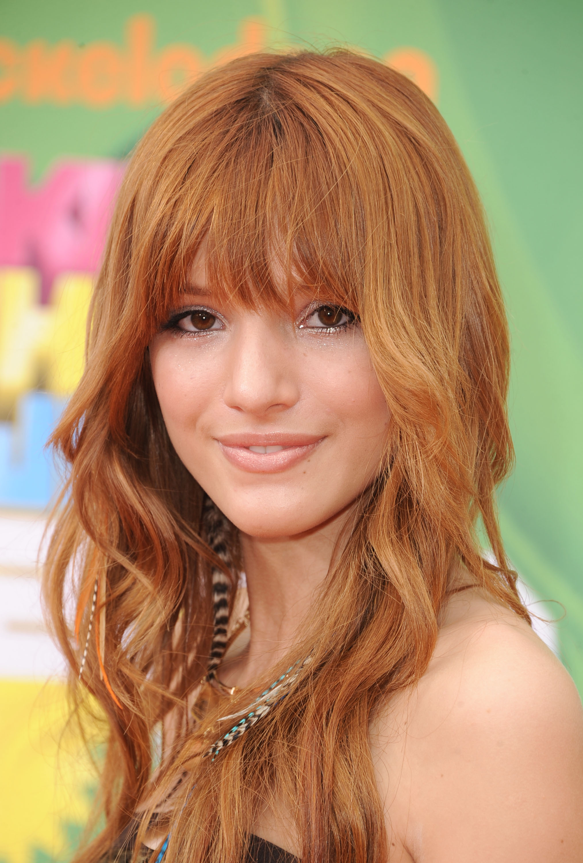 Bella Thorne pictures gallery (215) | Film Actresses