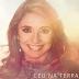 """Single """"Cadeias Quebrar"""" de Soraya Moraes, já está disponível. Ouça aqui!"""