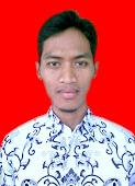 Guru Olah Raga 2008-Sekarang