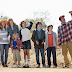 Dica de filme: Juntos e Misturados