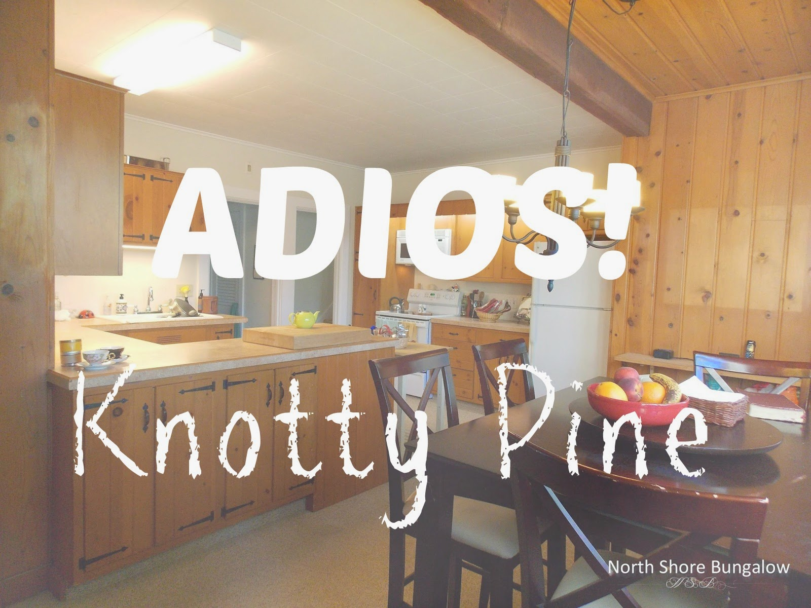 http://northshorebungalow.blogspot.com/2014/07/adios-knotty-pine.html