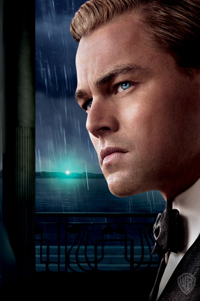 the narrative of nick carraway in the great gatsby This is all due to nick carraway, the narrator of the great gatsby  in the great gatsby, including its narrative styles  about narrative structure in the.