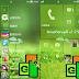 Cara Merubah Tampilan Android Menjadi Windows 8