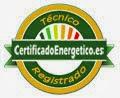 Tècnic registrat