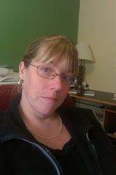 Linda Burroughs Arquitt
