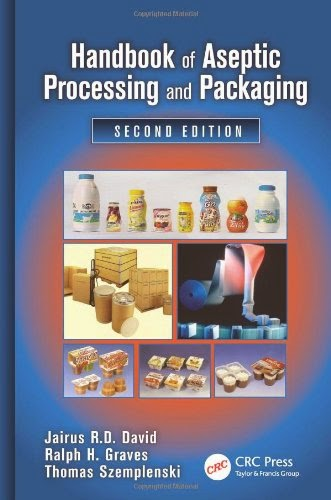 http://www.kingcheapebooks.com/2014/12/handbook-of-aseptic-processing-and.html