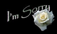 Cara Meminta Maaf Yang Sempurna