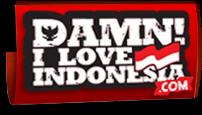 http://www.damniloveindonesia.com/
