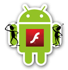 How To Install Flash Player on your Android device?