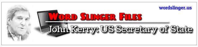 http://www.zoreks.com/po-john-kerry.html