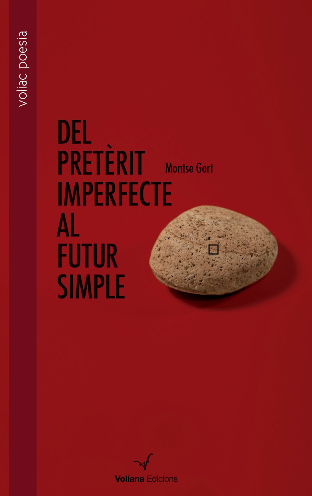 Del pretèrit imperfecte al futur simple