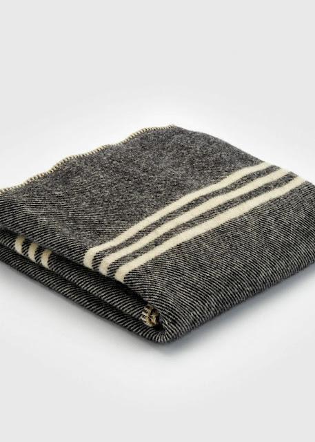 Coyuchi-Wool-Blanket.jpg